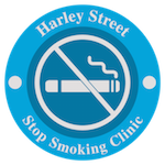 Harley Street Stop Smoking Clinic