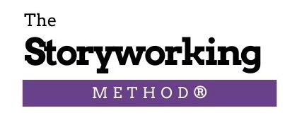 storyworking method logo